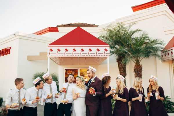 these-utah-newlyweds-made-a-pit-stop-at-in-n-out-before-their-reception-24