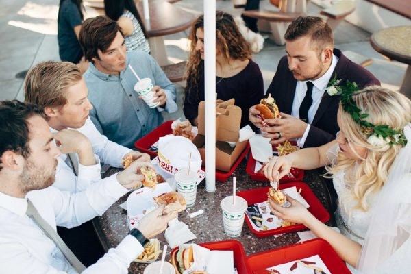 these-utah-newlyweds-made-a-pit-stop-at-in-n-out-before-their-reception-25