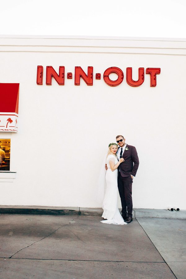 these-utah-newlyweds-made-a-pit-stop-at-in-n-out-before-their-reception-26