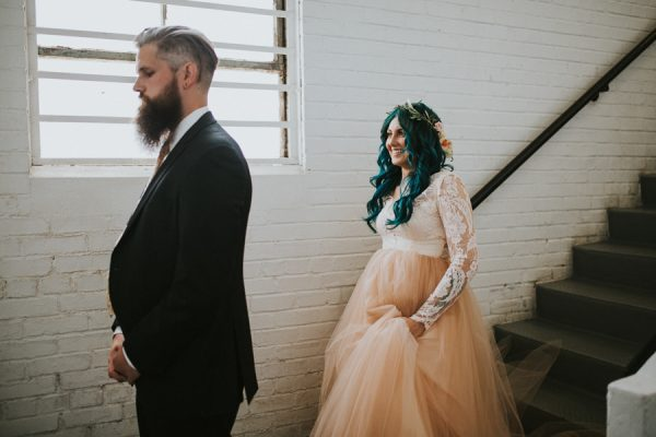 this-bride-ditched-her-wheelchair-to-walk-down-the-aisle-at-her-atlanta-wedding-11