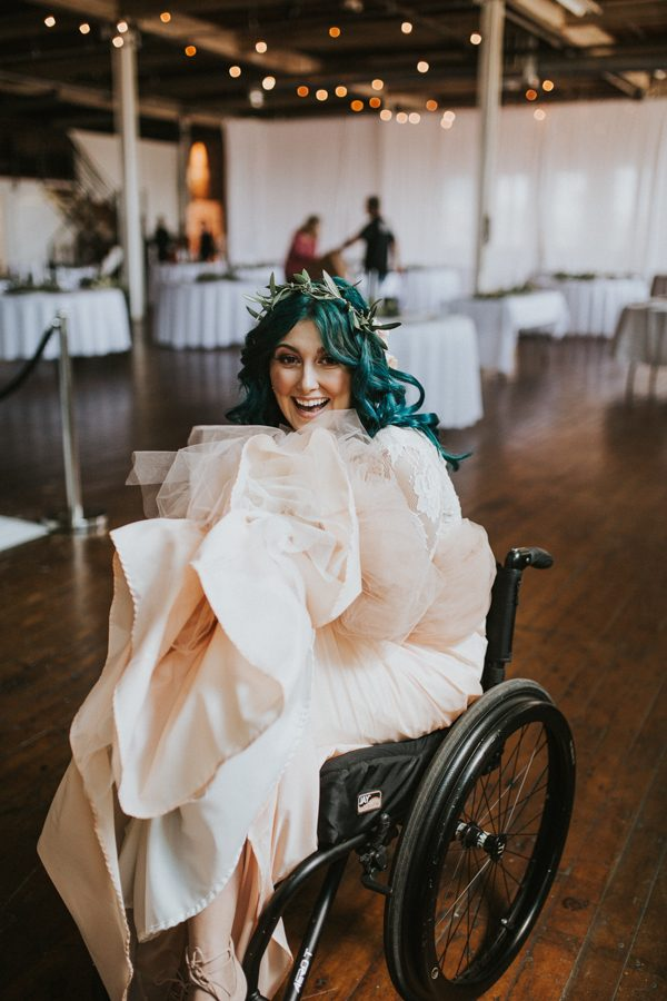 this-bride-ditched-her-wheelchair-to-walk-down-the-aisle-at-her-atlanta-wedding-23
