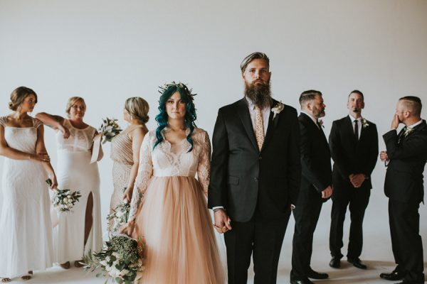 this-bride-ditched-her-wheelchair-to-walk-down-the-aisle-at-her-atlanta-wedding-24