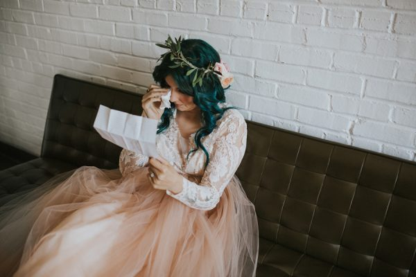this-bride-ditched-her-wheelchair-to-walk-down-the-aisle-at-her-atlanta-wedding-28