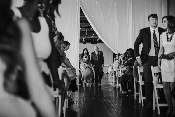 this-bride-ditched-her-wheelchair-to-walk-down-the-aisle-at-her-atlanta-wedding-30
