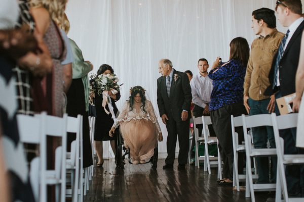 this-bride-ditched-her-wheelchair-to-walk-down-the-aisle-at-her-atlanta-wedding-32