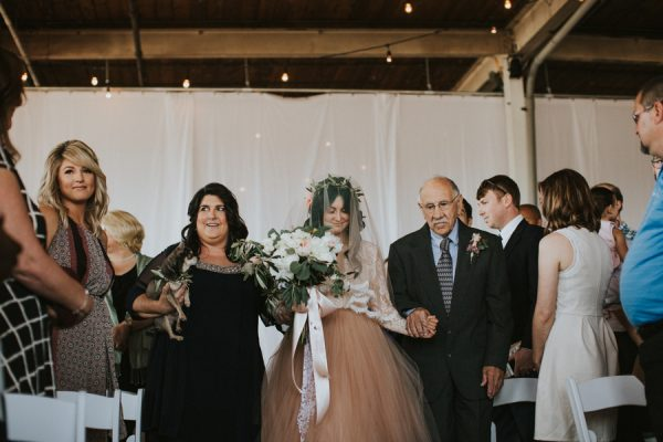 this-bride-ditched-her-wheelchair-to-walk-down-the-aisle-at-her-atlanta-wedding-34