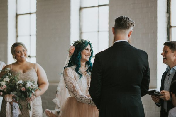 this-bride-ditched-her-wheelchair-to-walk-down-the-aisle-at-her-atlanta-wedding-35