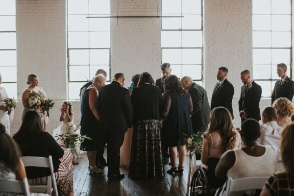 this-bride-ditched-her-wheelchair-to-walk-down-the-aisle-at-her-atlanta-wedding-36