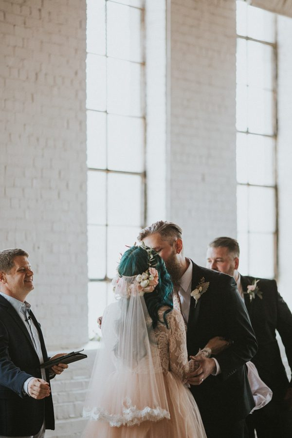 this-bride-ditched-her-wheelchair-to-walk-down-the-aisle-at-her-atlanta-wedding-37