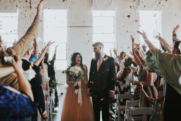 this-bride-ditched-her-wheelchair-to-walk-down-the-aisle-at-her-atlanta-wedding-38