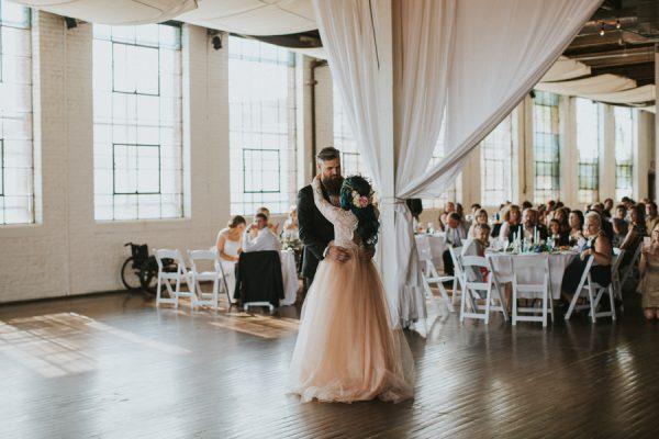 this-bride-ditched-her-wheelchair-to-walk-down-the-aisle-at-her-atlanta-wedding-42