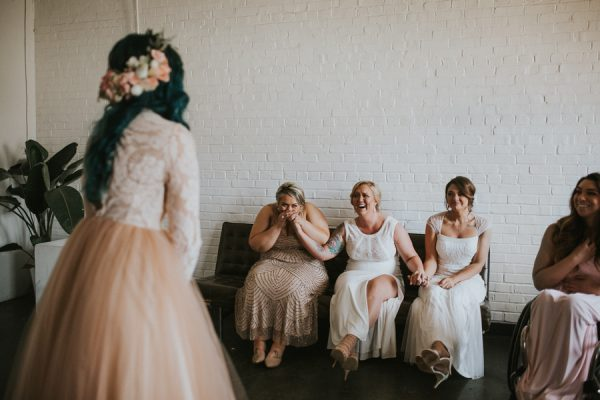 this-bride-ditched-her-wheelchair-to-walk-down-the-aisle-at-her-atlanta-wedding-9