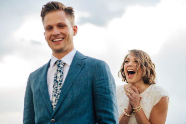 Denver colorado mormon singles Mormon lds dating site - Caves de Rauzan