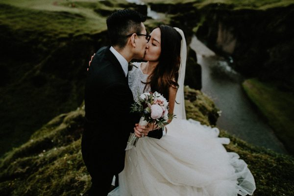 this-couple-crossed-iceland-off-their-bucket-list-with-a-destination-elopement-11