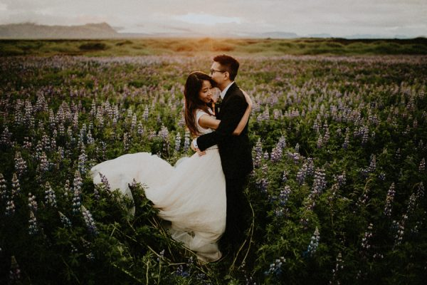 this-couple-crossed-iceland-off-their-bucket-list-with-a-destination-elopement-17