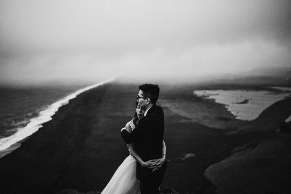 this-couple-crossed-iceland-off-their-bucket-list-with-a-destination-elopement-23
