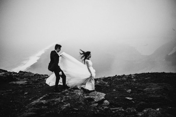 this-couple-crossed-iceland-off-their-bucket-list-with-a-destination-elopement-25