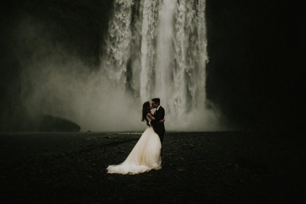 this-couple-crossed-iceland-off-their-bucket-list-with-a-destination-elopement-28