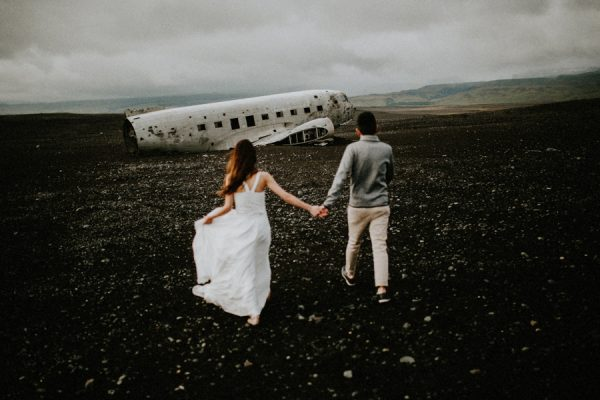 this-couple-crossed-iceland-off-their-bucket-list-with-a-destination-elopement-32