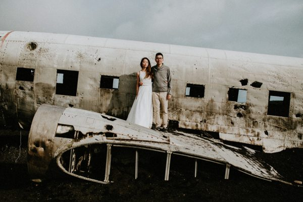 this-couple-crossed-iceland-off-their-bucket-list-with-a-destination-elopement-33