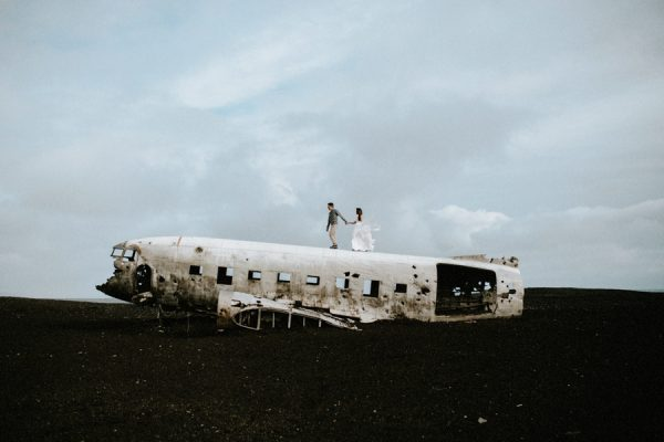 this-couple-crossed-iceland-off-their-bucket-list-with-a-destination-elopement-34