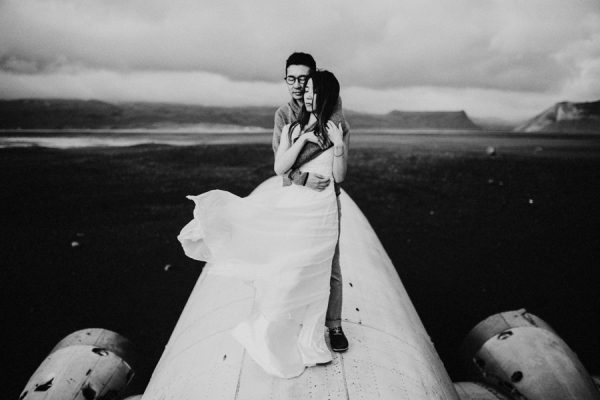 this-couple-crossed-iceland-off-their-bucket-list-with-a-destination-elopement-35