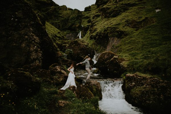 this-couple-crossed-iceland-off-their-bucket-list-with-a-destination-elopement-37