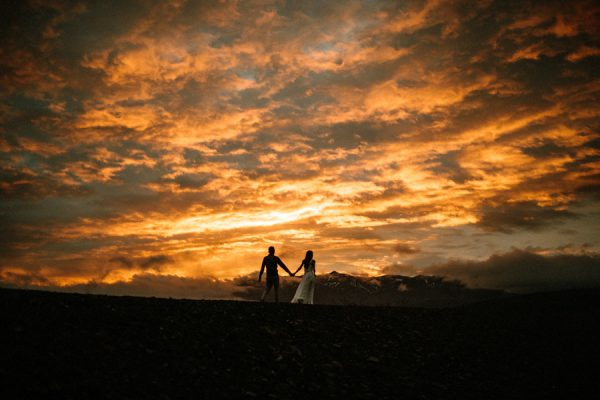 this-couple-crossed-iceland-off-their-bucket-list-with-a-destination-elopement-41