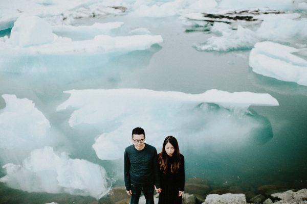 this-couple-crossed-iceland-off-their-bucket-list-with-a-destination-elopement-44