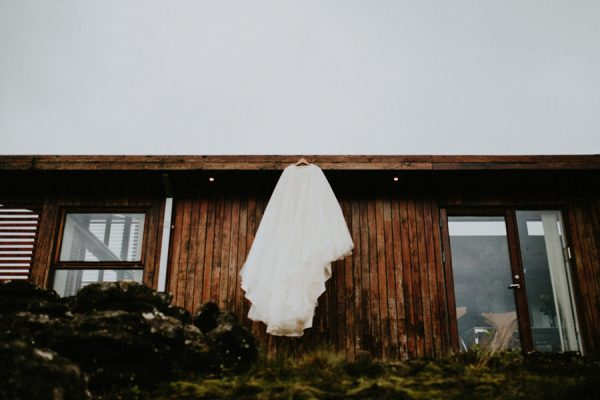 this-couple-crossed-iceland-off-their-bucket-list-with-a-destination-elopement-47