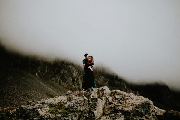 this-couple-crossed-iceland-off-their-bucket-list-with-a-destination-elopement-48