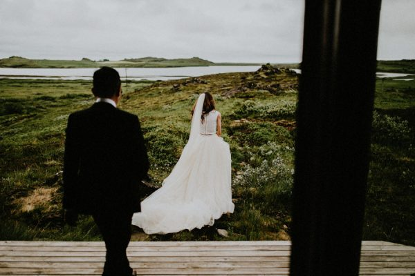 this-couple-crossed-iceland-off-their-bucket-list-with-a-destination-elopement-6