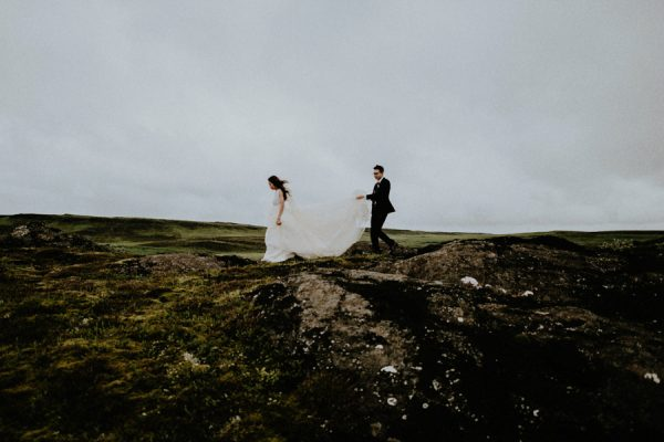 this-couple-crossed-iceland-off-their-bucket-list-with-a-destination-elopement-7