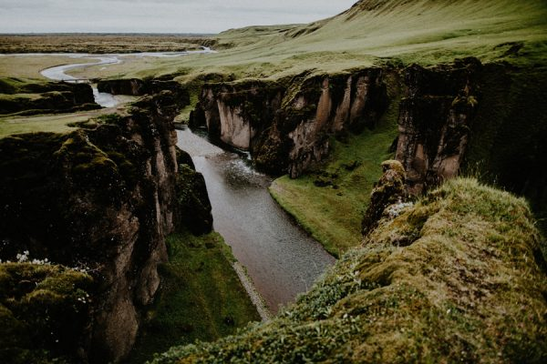 this-couple-crossed-iceland-off-their-bucket-list-with-a-destination-elopement-8
