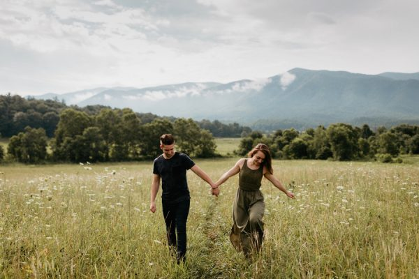 this-epic-blue-ridge-parkway-engagement-will-take-your-breath-away-12