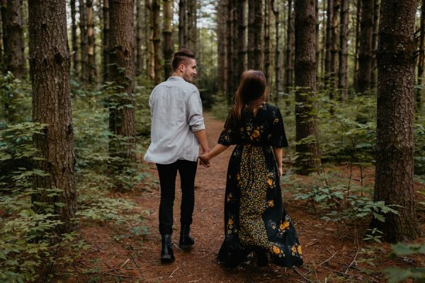 this-epic-blue-ridge-parkway-engagement-will-take-your-breath-away-15