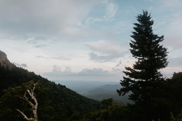 this-epic-blue-ridge-parkway-engagement-will-take-your-breath-away-19