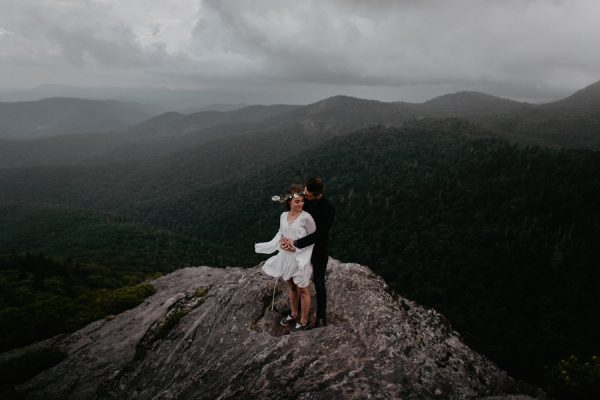 this-epic-blue-ridge-parkway-engagement-will-take-your-breath-away-22