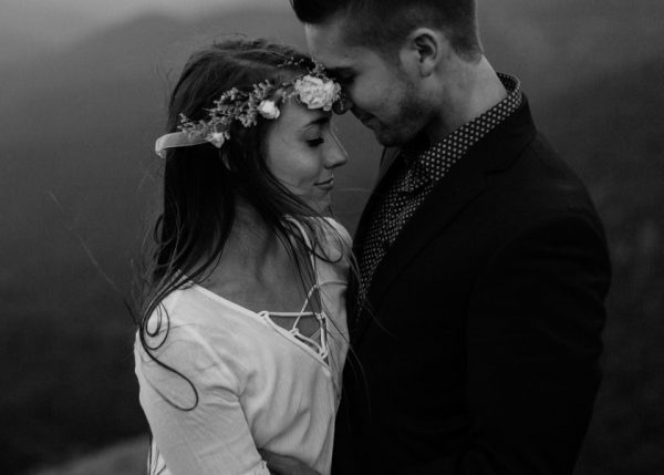 this-epic-blue-ridge-parkway-engagement-will-take-your-breath-away-24