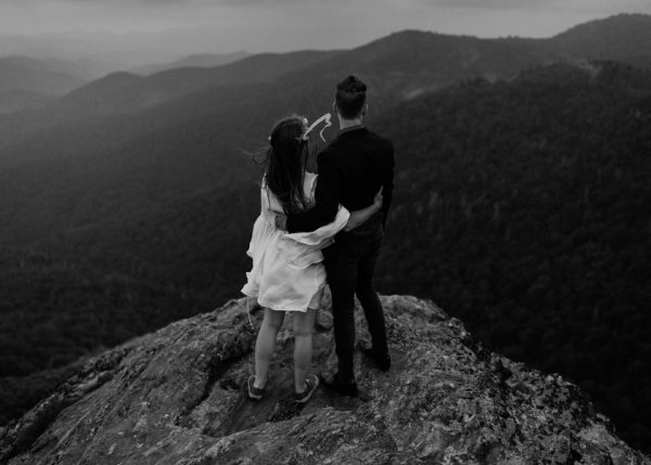 this-epic-blue-ridge-parkway-engagement-will-take-your-breath-away-26