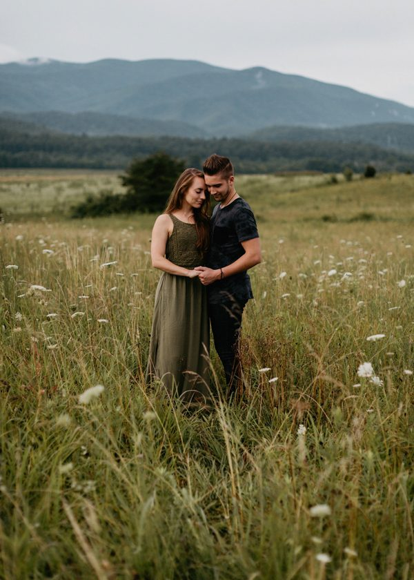 this-epic-blue-ridge-parkway-engagement-will-take-your-breath-away-3