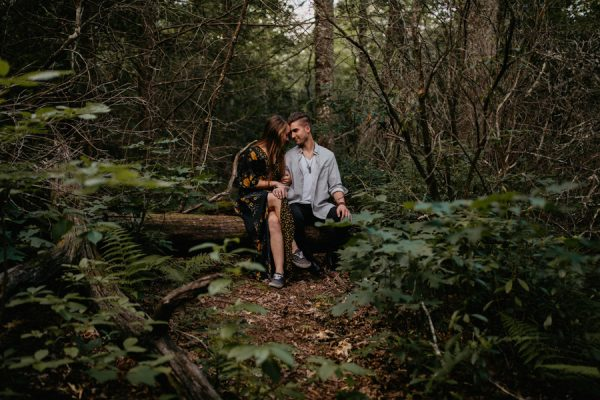 this-epic-blue-ridge-parkway-engagement-will-take-your-breath-away-38