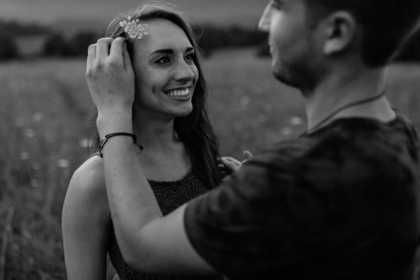 this-epic-blue-ridge-parkway-engagement-will-take-your-breath-away-6