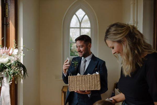 this-irish-wedding-at-galgorm-resort-and-spa-is-the-epitome-of-understated-elegance-13