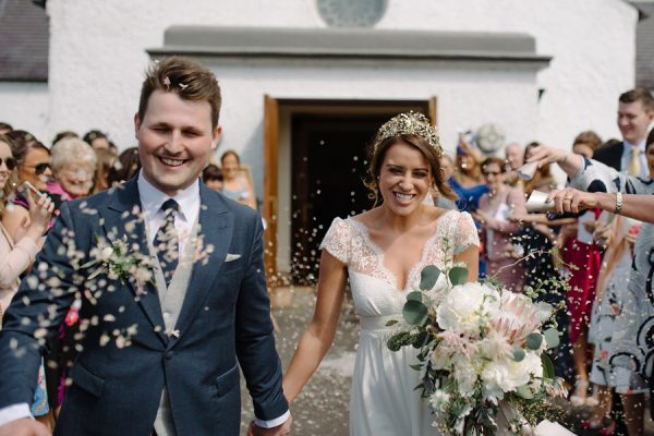 this-irish-wedding-at-galgorm-resort-and-spa-is-the-epitome-of-understated-elegance-14