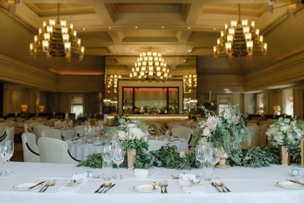 this-irish-wedding-at-galgorm-resort-and-spa-is-the-epitome-of-understated-elegance-21