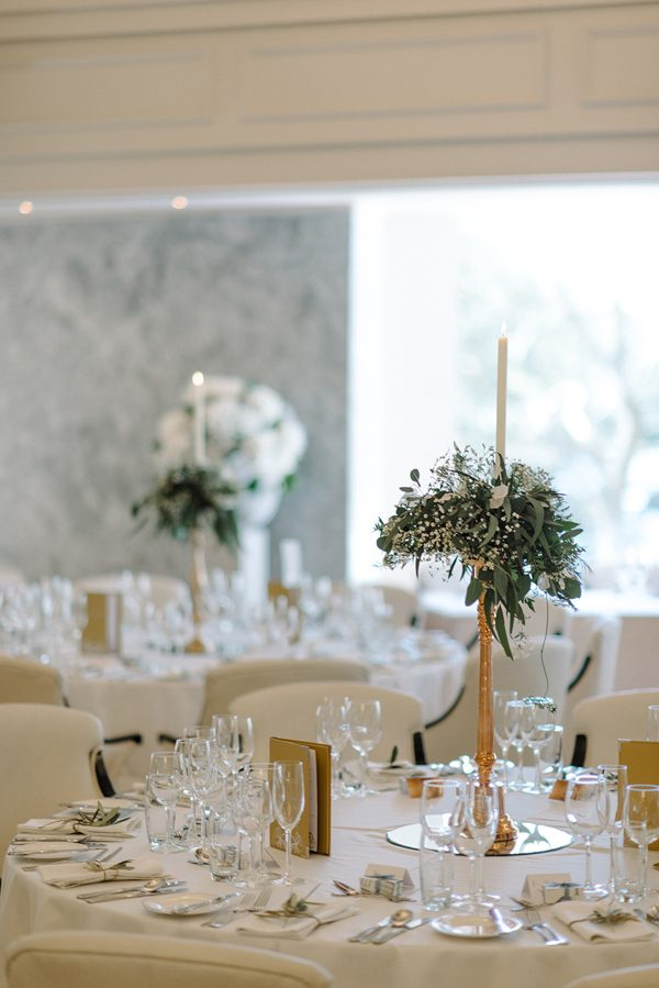 this-irish-wedding-at-galgorm-resort-and-spa-is-the-epitome-of-understated-elegance-24