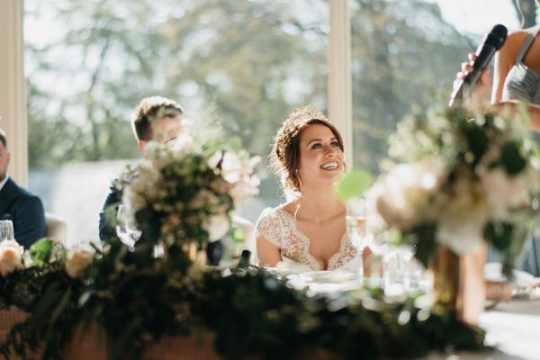 this-irish-wedding-at-galgorm-resort-and-spa-is-the-epitome-of-understated-elegance-28