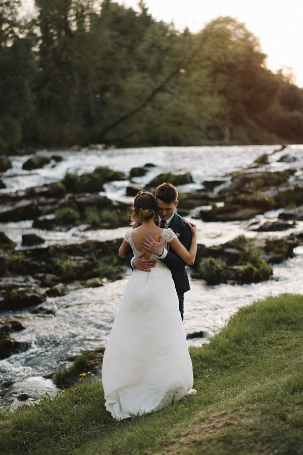 this-irish-wedding-at-galgorm-resort-and-spa-is-the-epitome-of-understated-elegance-30