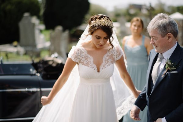 this-irish-wedding-at-galgorm-resort-and-spa-is-the-epitome-of-understated-elegance-8